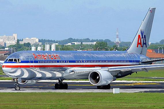 疫情期最新消息!美国签证正式恢复预约,三大美国航空已恢复航线!