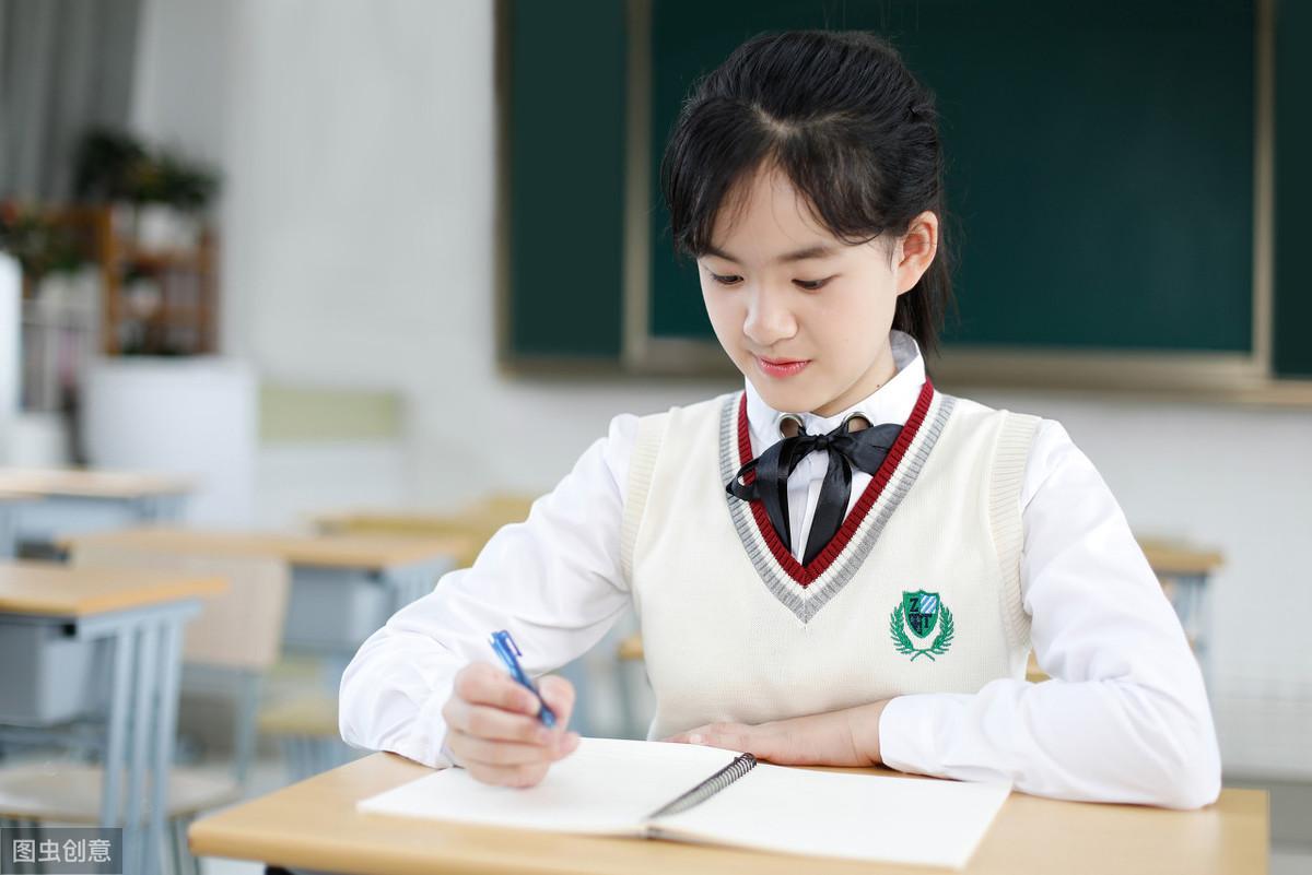 2020年高考英语考试大纲词汇甲(含音标)