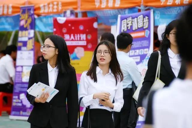 哪个专业适合就业?2020年优秀本科专业和优秀专业目录