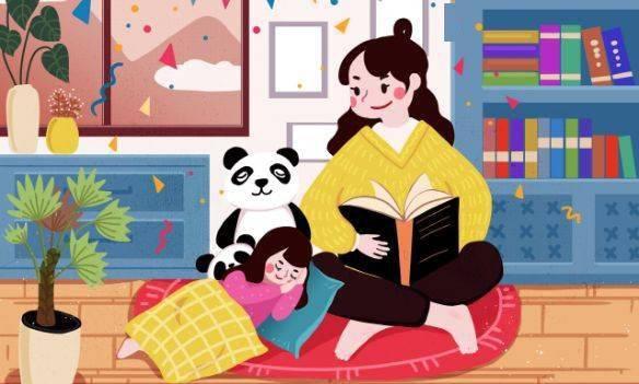 清华小学校长窦桂梅推荐书目:这些书在小学读了六年 将来会受益匪浅