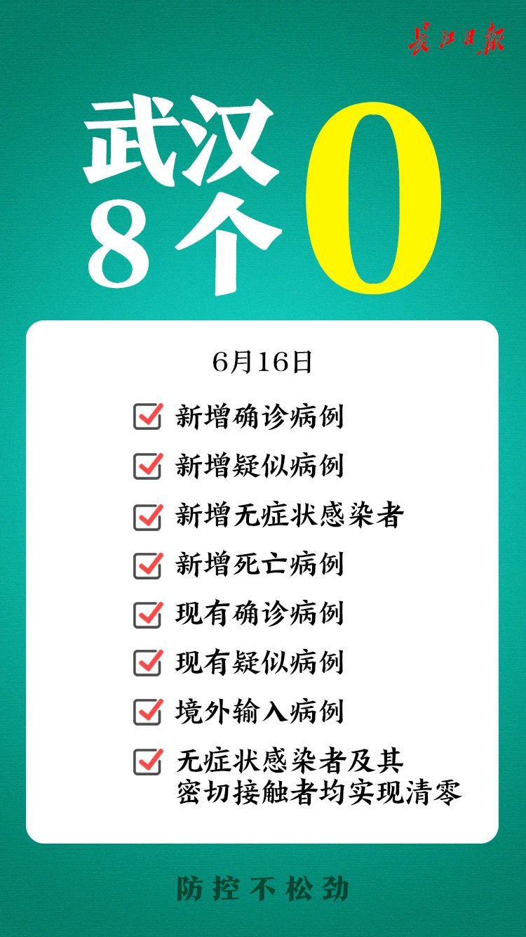 优惠政策!湖北省小学这学期不复课 教学培训机构可以复课!