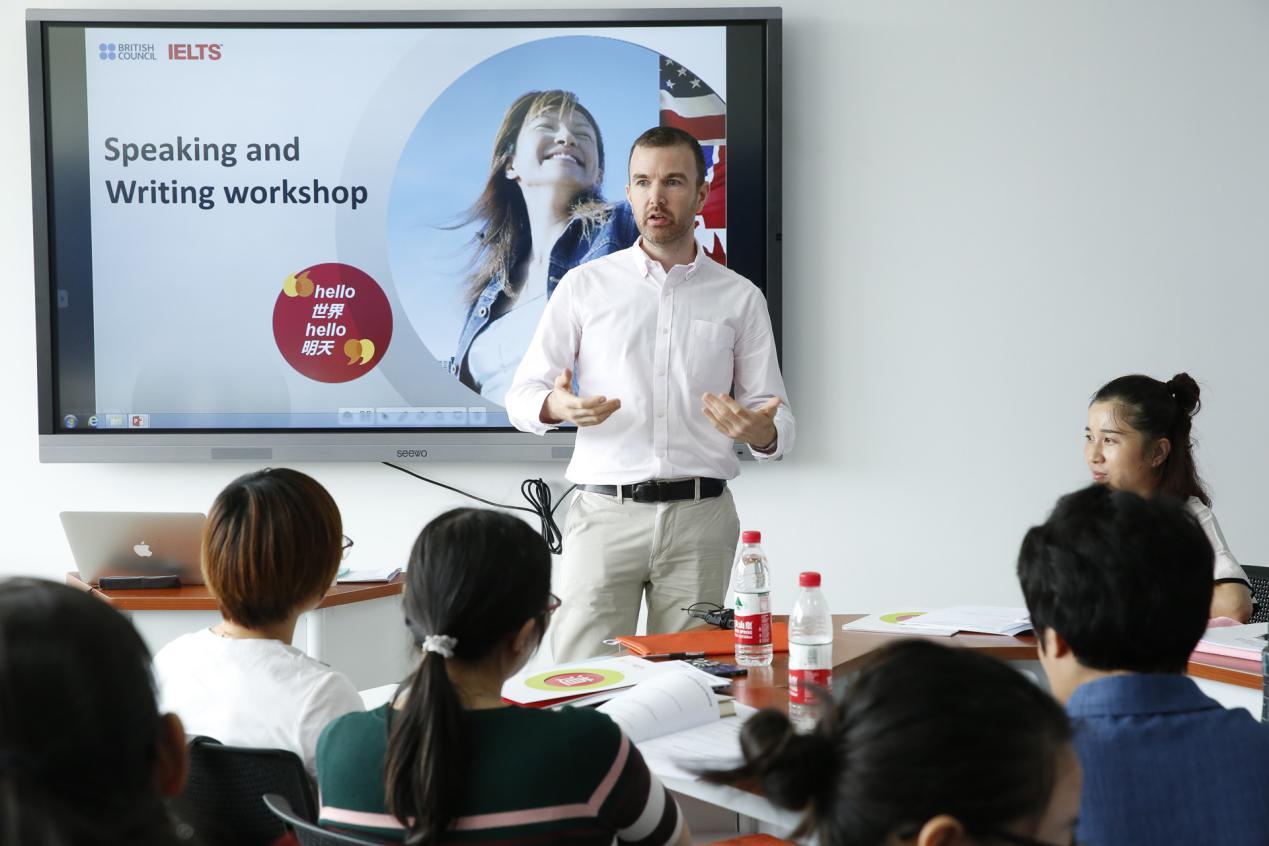 疫情之后,亚洲留学未来或成留学主流?7月4日为您揭晓